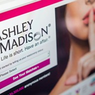 City Employee With Email Address Linked To Ashley Madison Committed Suicide