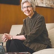 New OLLU Graduate Program Offers MFA Through Social Justice Lens
