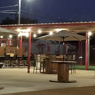 New indoor-outdoor bar Jaime's Place to open on San Antonio's West Side this weekend
