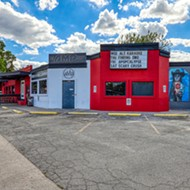 Owners of San Antonio live music venue Picks Bar purchase the Amp Room on the St. Mary's Strip