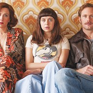 'The Diary of a Teenage Girl' Is An Unflinching Look At Early Sexuality