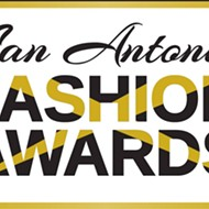 Polls Are Open For The First San Antonio Fashion Awards