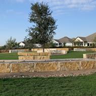 North San Antonio development plants seeds of connectedness with new community gardens