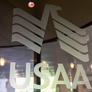 Federal regulators fine San Antonio's USAA Federal Savings Bank $85 million