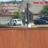 Gilbert Flores Shooting Investigation Now In DA's Hands; Second Video Won't Be Released