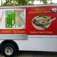 Vietnamese Cuisine Food Truck Needs Your Help