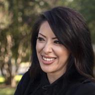 San Antonio activist named 2020 L'Oréal Paris Woman of Worth for work with female veterans