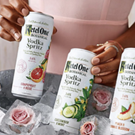 Ketel One vodka is latest beverage company to bring canned cocktails to San Antonio