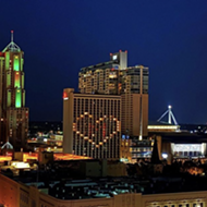 Downtown San Antonio Marriott properties tap hospitality veteran for general manager position