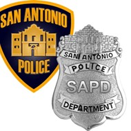3 San Antonio Police Department Officers Arrested in Sexual Assault Case