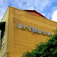 Former Boston Center for the Arts President Takes Top Job at Artpace