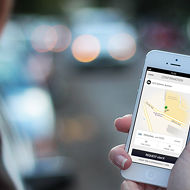 State Rep. Lyle Larson: Uber, SA Close to Deal