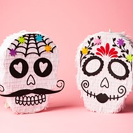 The Pearl in San Antonio reimagines Día de los Muertos with online and on-site offerings