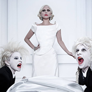 Flavor File: Find out Where to Watch 'American Horror Story' This Season