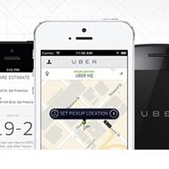Uber Is Back, Effective Immediately