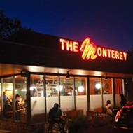 A Letter to the Monterey, from a Grateful Food Writer