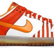 The Nike Whataburger Kicks Are Real