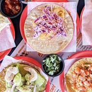 One-price Mexican restaurant Cervecería Chapultepec opening second San Antonio location