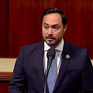 Democrats Castro, Cuellar, Doggett hang on to their U.S. House seats representing San Antonio