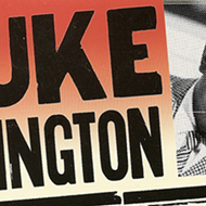 The Essential Ellington: 6 Must-hear Tunes Show Why Duke Is a Boss