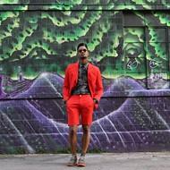 Fashion Week San Antonio Producer Tony Harris Accused of Theft