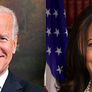 Well-known San Antonians react to Joe Biden and Kamala Harris winning the White House