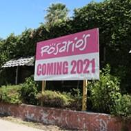 Rosario's owner seeks to demolish site of landmark San Antonio restaurant El Mirador