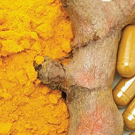 Best Turmeric Powder: Buy Top Turmeric Curcumin Supplements