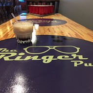 Big Lebowski-themed Pub Holds Grand Opening Saturday