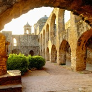 Travel + Leisure Names San Antonio As One of the Best Places to Visit Next Year