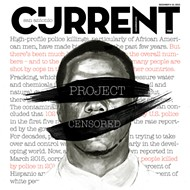 Project Censored: 10 Big Stories News Media Ignored in 2015