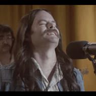 SNL's Bill Hader and Fred Armisen Have a Yacht Rock Band and It's Awesome