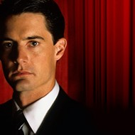 The New Trailer for <i>Twin Peaks</i> is Here