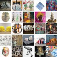 Vincent Valdez Receives Joan Mitchell Foundation 2015 Painters & Sculptors Grant