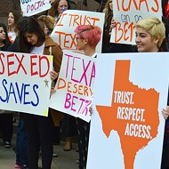 Texas Supreme Court Rewrites Judicial Bypass Law