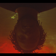 Kendrick Lamar Releases <i>God is Gangsta</i> Short Film