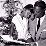 """Natalie Cole, Sultry Vocalist and Daughter of the """"King,"""" Has Died"""