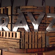 Grayze on Grayson Sets Opening Date