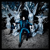 Jack White Will Release Music From His '90s Bands via Third Man Records