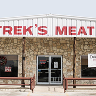 Two San Antonio-area butcher shops named best in America by Food & Wine magazine