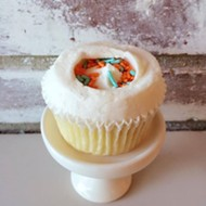 Local Bakery Unveils Cupcake to Honor Victim of Cyber-Bullying