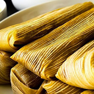 28 essential places to buy your holiday tamales in San Antonio
