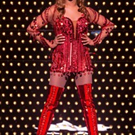 J. Harrison Ghee on <i>Kinky Boots</i> and the Art of Drag