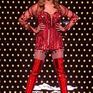 J. Harrison Ghee on <i>Kinky Boots</i> and the Art of Drag