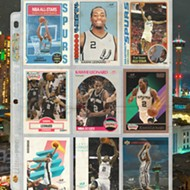 Check out These Old-School Kawhi Leonard Basketball Cards