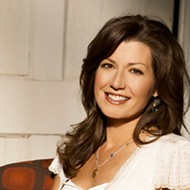 Amy Grant is Bringing Her Spirituality to the Majestic Theatre April 24