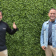 Brothers behind La Panaderia to open Mexican restaurant in San Antonio's Quarry Village in 2021