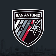 Say Hello to San Antonio FC: Fans React to New Soccer Team's Name, Logo