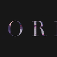 Deftones Drop First Single Off of Forthcoming <i>Gore</i> and Diss Kanye