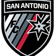 San Antonio FC Wants You to Design Its First Scarf